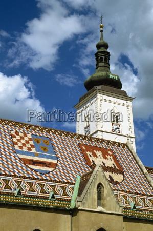 viaggio viaggiare dettaglio religioso chiesa europa