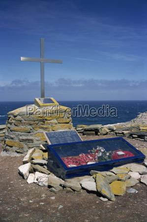 viaggio viaggiare memoriale croce allaperto fotografia