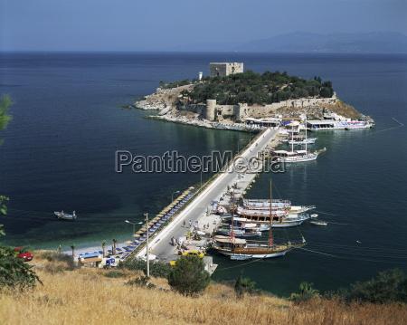 viaggio viaggiare colore acqua mediterraneo acqua