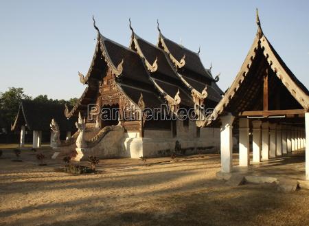 viaggio viaggiare asia orizzontale allaperto thailandia