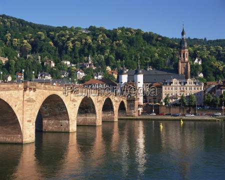 viaggio viaggiare citta europa orizzontale germania