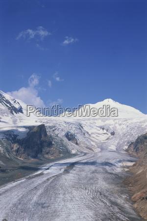 viaggio viaggiare montagne alpi austria europa