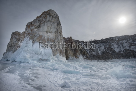 viaggio viaggiare colore inverno freddo orizzontale