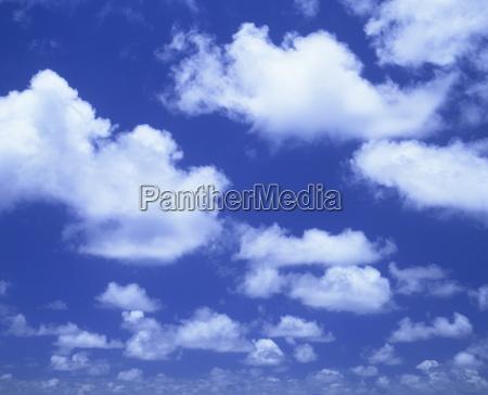 blu viaggio viaggiare orizzontale allaperto fotografia