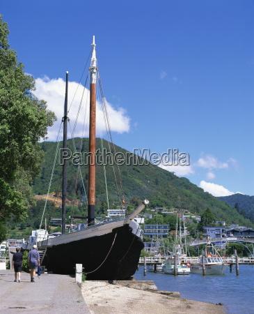 viaggio viaggiare traffico navi barca a