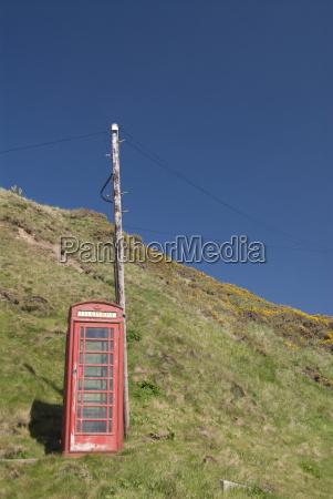 telefono pubblico cabina telefonica viaggio viaggiare