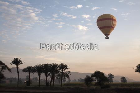viaggio viaggiare traffico turismo africa orizzontale