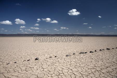 viaggio viaggiare africa orizzontale allaperto siccita