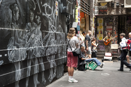 persone popolare uomo umano australia orizzontale