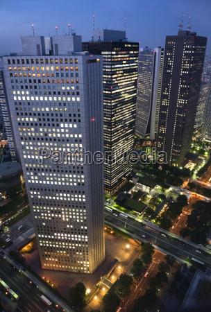 torre viaggio viaggiare costruzione citta asia
