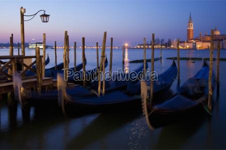 viaggio viaggiare traffico venezia europa gondola