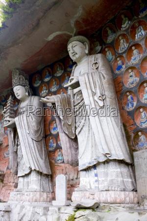 viaggio viaggiare religione fede estremo oriente