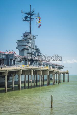 viaggio viaggiare storico navigazione portaerei stati