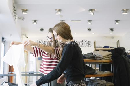 amicizia tempo libero moda occhiali negozio