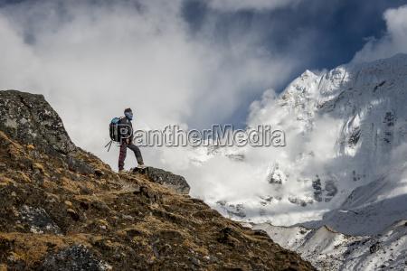 viaggio viaggiare sport dello sport nuvola