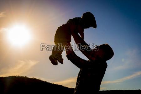 persone popolare uomo umano figlio stati