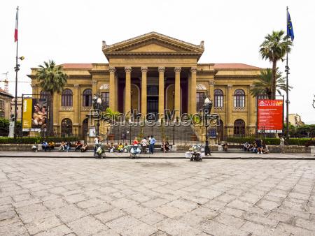 viaggio viaggiare storico citta divertimento citta