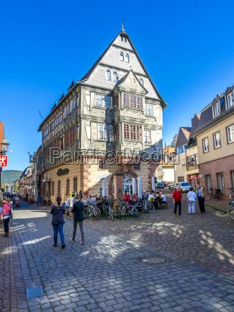 viaggio viaggiare storico citta citta vecchia