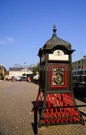 telefono pubblico cabina telefonica telefono viaggio