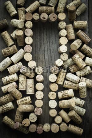 natura morta accordo legno marrone fotografia