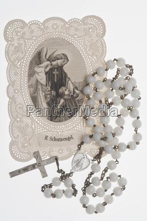 religione angelo angeli fotografia foto proteggere