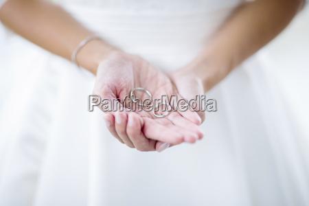 donna persone popolare uomo umano mano