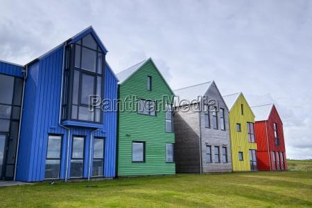 casa costruzione viaggio viaggiare colorato nuvola