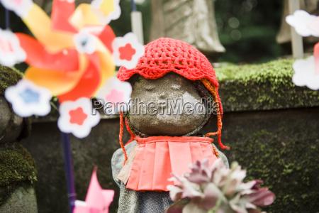 religione pietra sasso statua scultura rocce