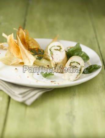 freschezza piatto fotografia foto verdura pollame
