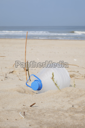 blu ambiente riva del mare spiaggia