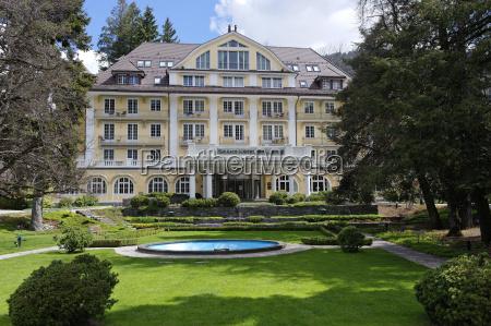 viaggio viaggiare turismo nuvola svizzera albergo