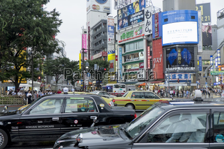 viaggio viaggiare citta vita cittadina traffico