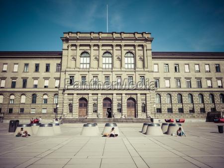 storico svizzera allaperto fotografia foto luce