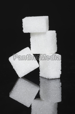 cibo accordo dolce riflesso freschezza zucchero