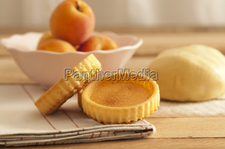 freschezza piegato frutta fotografia foto crudo