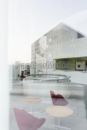 lussemburgo kirchberg philharmonie luxembourg architetto christian