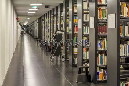 sgabello corridoio prenotare ordinare tesi contributo