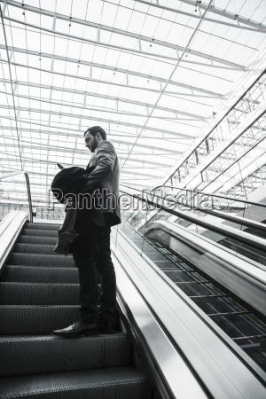 persone popolare uomo umano comunicazione germania