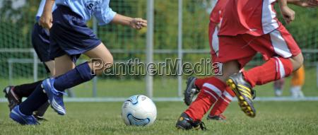 blu movimento in movimento sport dello