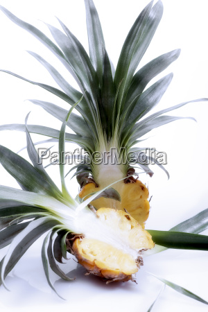maturo ristoro freschezza frutta fotografia foto