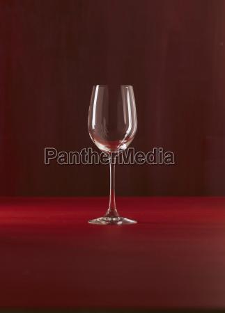 bicchiere svuotare pulito semplicita vuotare pulire