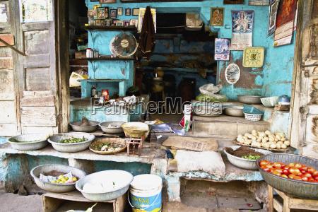 india cestino secchio allaperto bottiglia fotografia