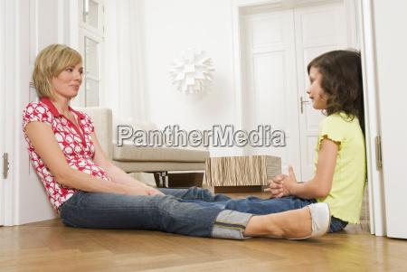 madre e figlia 8 9