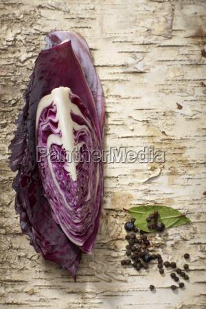 legno contrasto freschezza cucinare cucina verdura