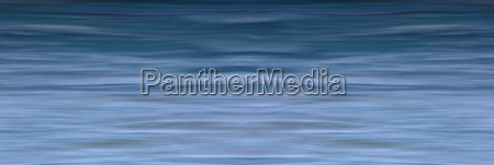 acque simmetria specchio acqua dolce lago