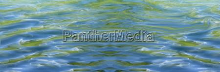 germania lago di costanza riflessi dacqua