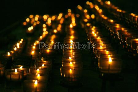 candela stato danimo umore fiamma fiamme