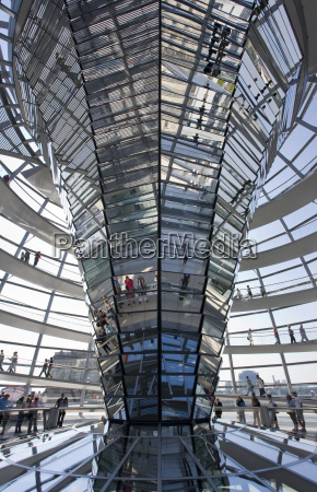 viaggio viaggiare citta moderno cupola turismo