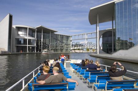 viaggio viaggiare citta moderno turismo europa