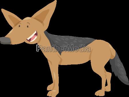 animale illustrazione disegno foto fotografia carattere